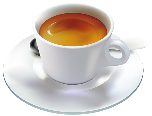 uploads cup cup PNG1975 25