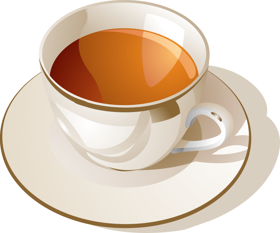 uploads cup cup PNG1983 25