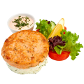 uploads cutlet cutlet PNG104 22