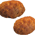 uploads cutlet cutlet PNG62 24