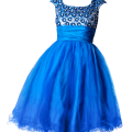 uploads dress dress PNG102 22
