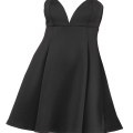 uploads dress dress PNG103 12