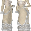 uploads dress dress PNG11 14