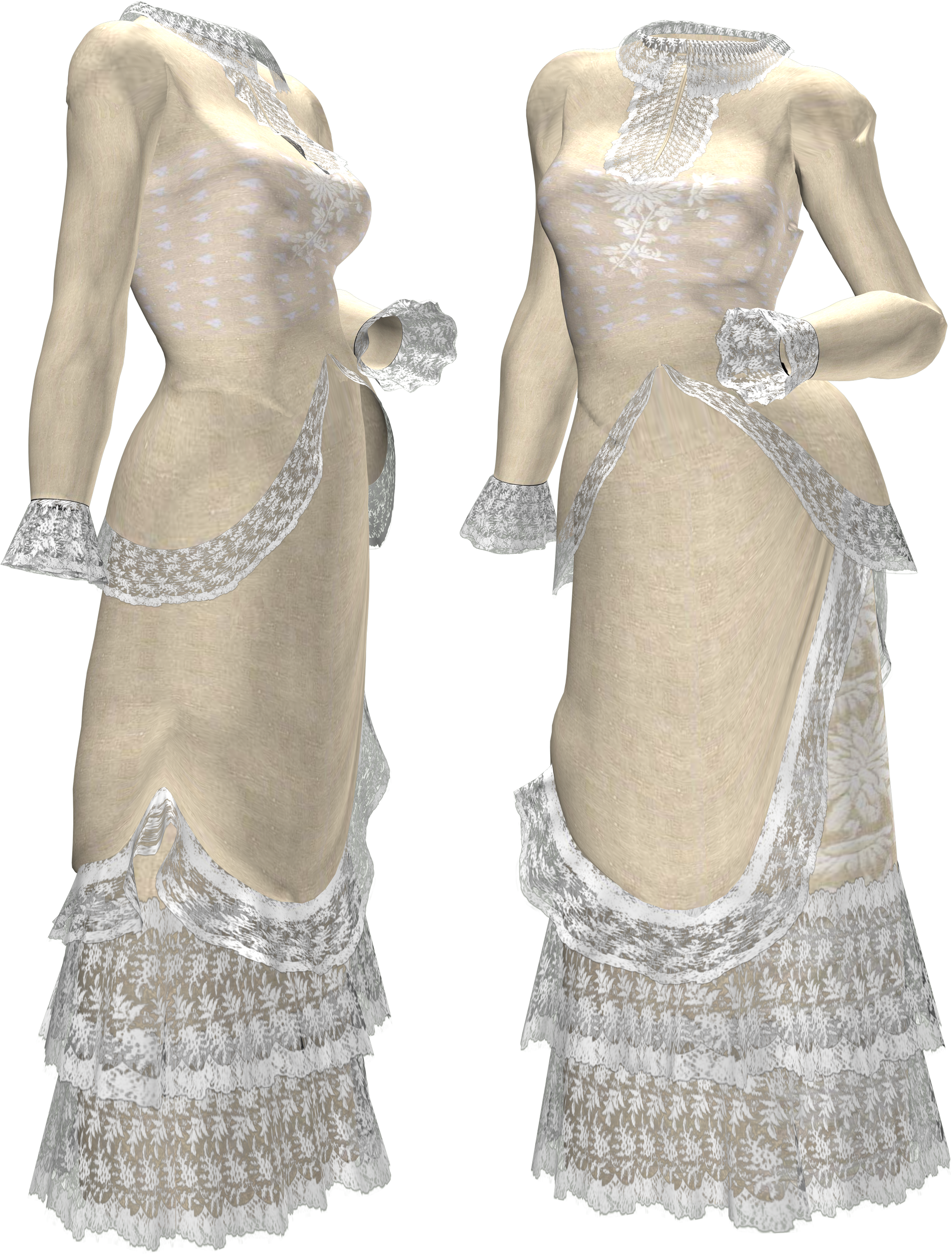 uploads dress dress PNG11 5