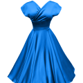 uploads dress dress PNG115 23
