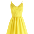 uploads dress dress PNG128 23