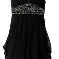 uploads dress dress PNG130 16