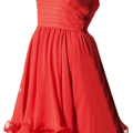 uploads dress dress PNG146 21