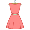 uploads dress dress PNG148 17