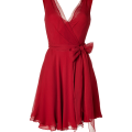 uploads dress dress PNG149 22