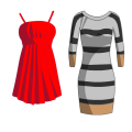 uploads dress dress PNG154 15