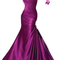 uploads dress dress PNG177 15
