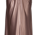 uploads dress dress PNG179 23