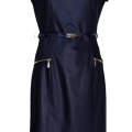 uploads dress dress PNG180 8