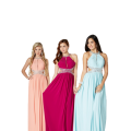 uploads dress dress PNG181 20