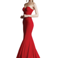uploads dress dress PNG184 25