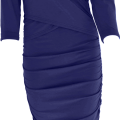 uploads dress dress PNG2 24