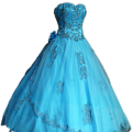 uploads dress dress PNG20 13
