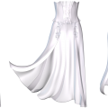 uploads dress dress PNG27 14