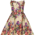 uploads dress dress PNG33 15