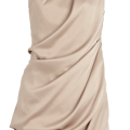 uploads dress dress PNG36 11