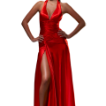 uploads dress dress PNG40 20
