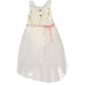 uploads dress dress PNG42 14