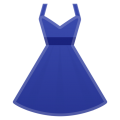 uploads dress dress PNG44 11