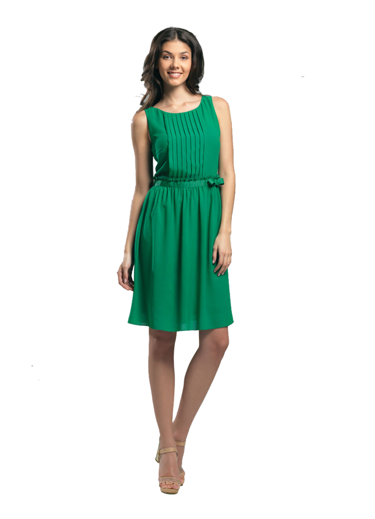 uploads dress dress PNG47 3