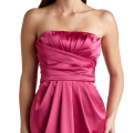 uploads dress dress PNG5 6