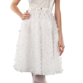 uploads dress dress PNG68 6