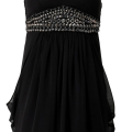 uploads dress dress PNG79 22