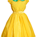 uploads dress dress PNG8 24