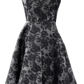 uploads dress dress PNG81 22