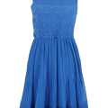 uploads dress dress PNG87 24