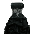 uploads dress dress PNG88 7