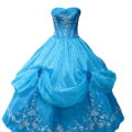 uploads dress dress PNG92 9