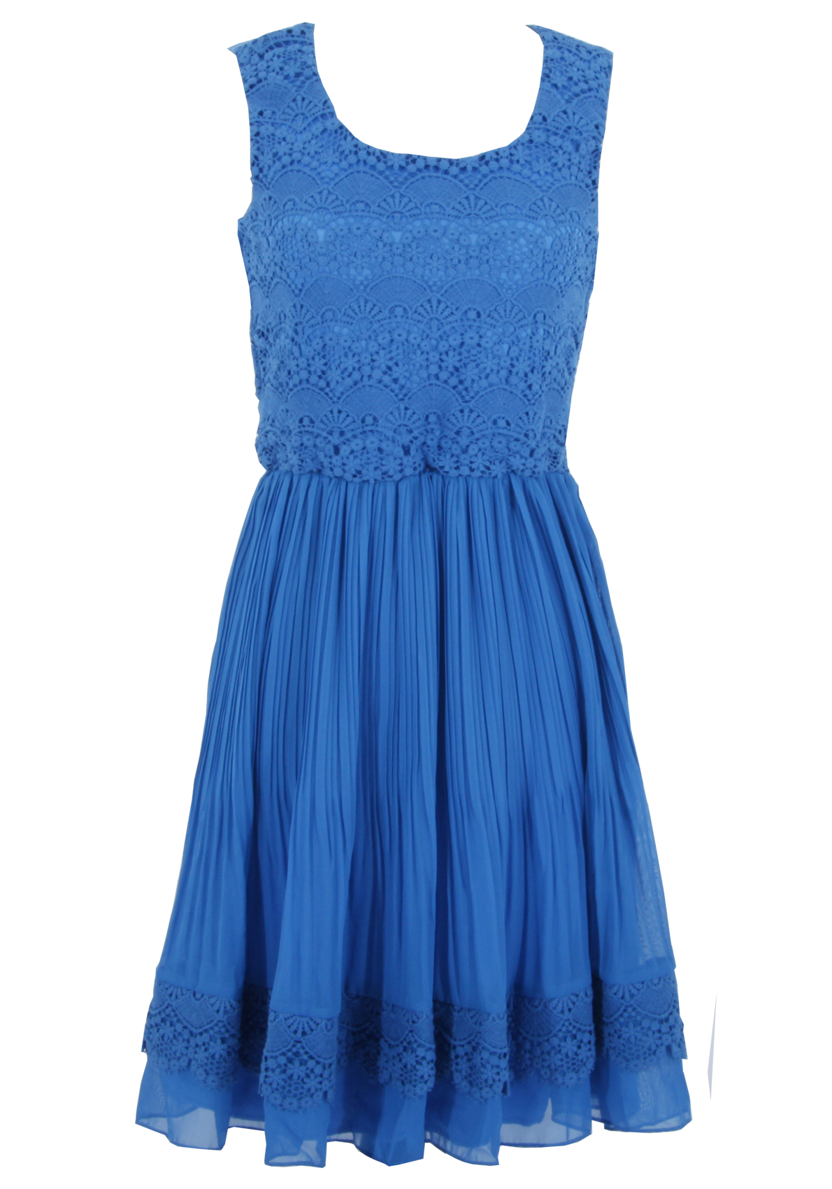uploads dress dress PNG96 3