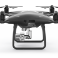 uploads drone drone PNG10 17