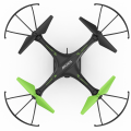 uploads drone drone PNG102 13