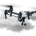 uploads drone drone PNG104 15