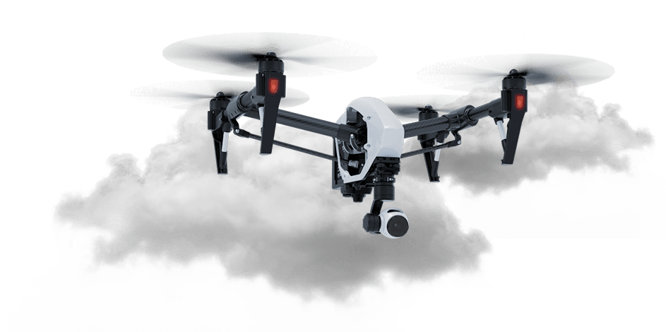 uploads drone drone PNG104 5