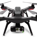 uploads drone drone PNG106 16