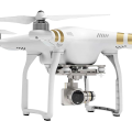 uploads drone drone PNG107 20
