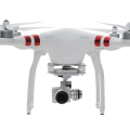 uploads drone drone PNG108 25