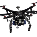 uploads drone drone PNG11 6