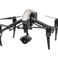 uploads drone drone PNG110 21