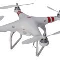 uploads drone drone PNG112 21