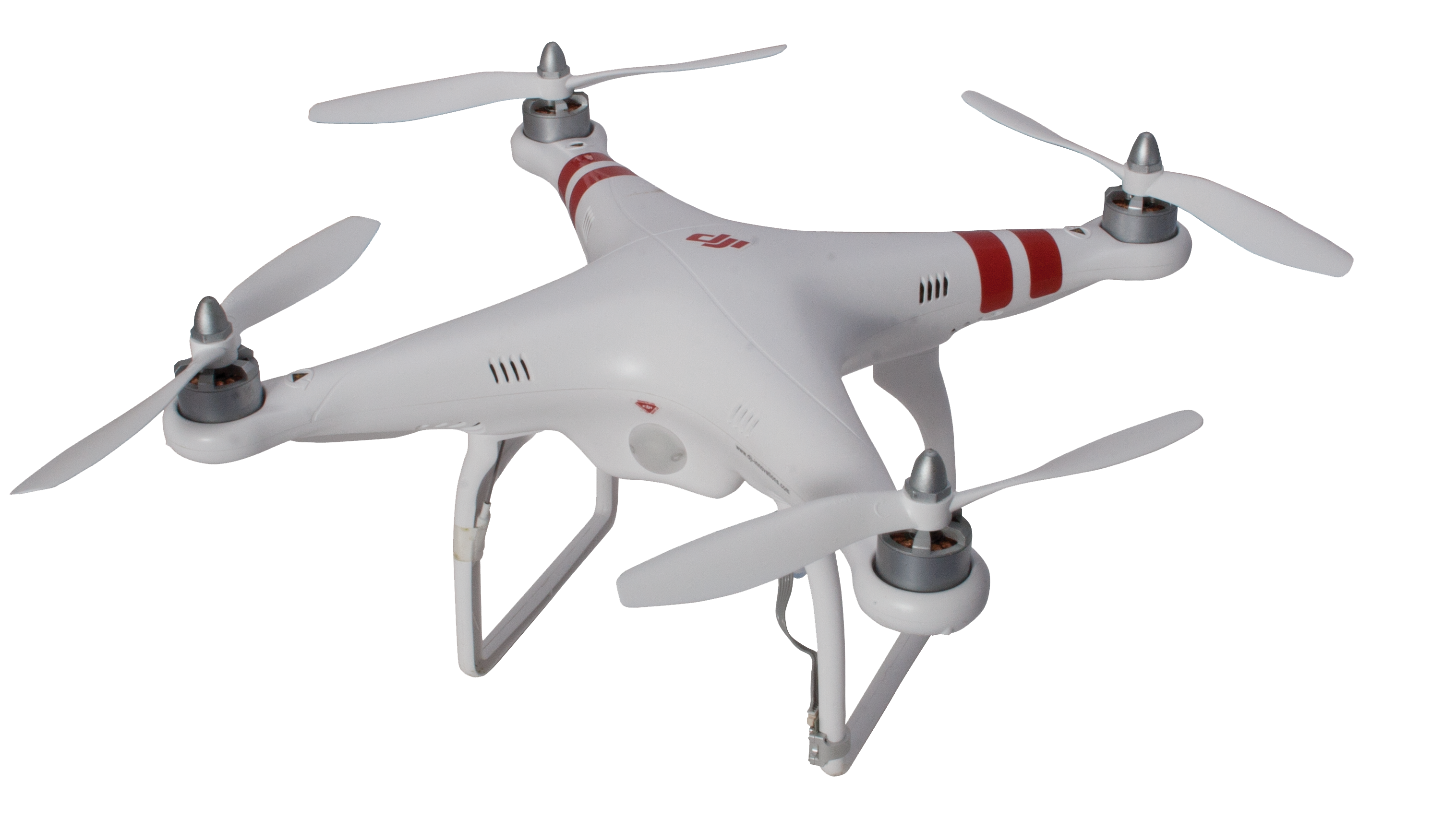 uploads drone drone PNG112 5