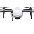 uploads drone drone PNG114 23